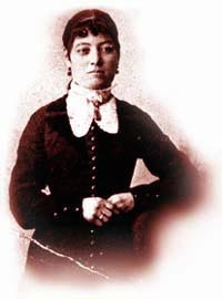 Sara Riel