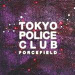 cd-tokyo