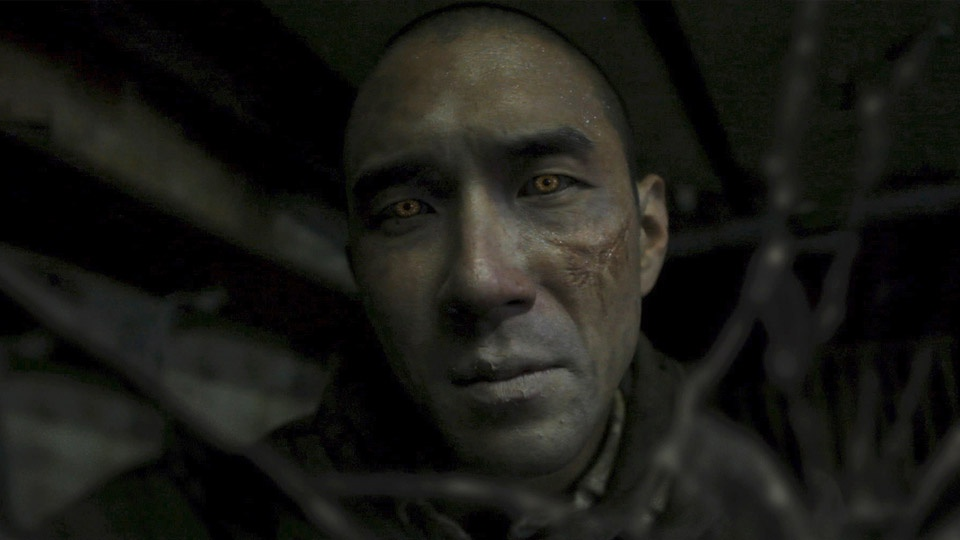 Afflicted-photo-2