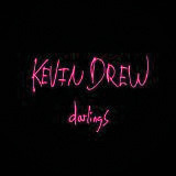 cd-kevindrew