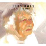 cd-thusowls