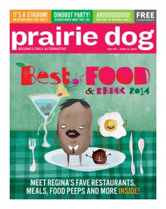 2014-05-29 Issue cover