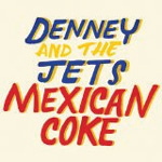 cd-denny