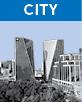 city-tag