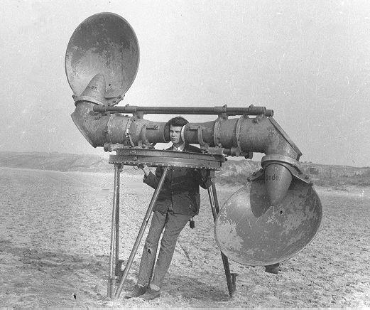 czech horn 2a