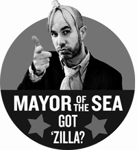 mayorofthesea