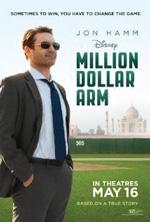 movie-million