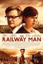movie-railway