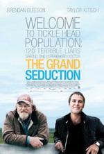 poster-seduction