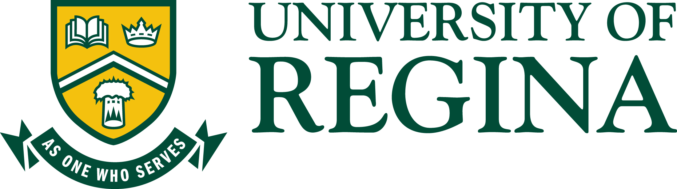 University Of Regina Declares Emergency Prairie Dog