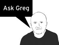 ask-greg