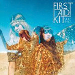 cd-firstaid