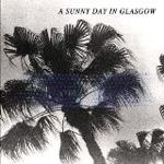 cd-sunnyday