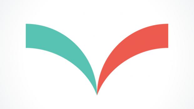 ricochet-logo-620x350