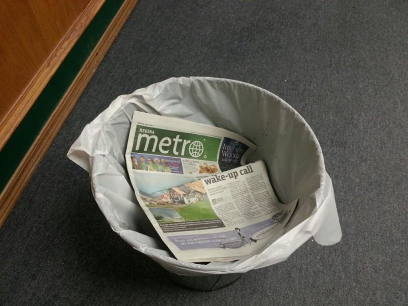 Media_Metro