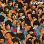 cd-alvvays