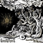 cd-goatwhore