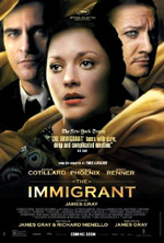 movie-immigrant