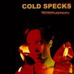 cd-coldspecks