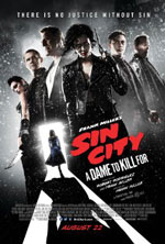 movie-sincity