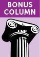 Bonus Column