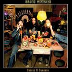 cd-blackthunder