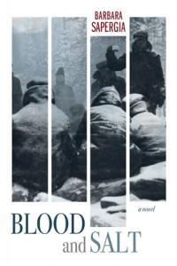 Blood_and_Saltstorelg