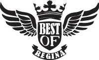bor-logo