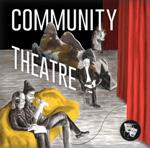 cd-community