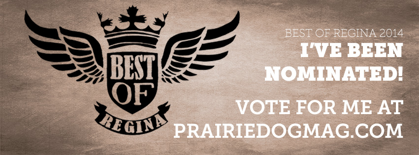 vote-for-me-fb
