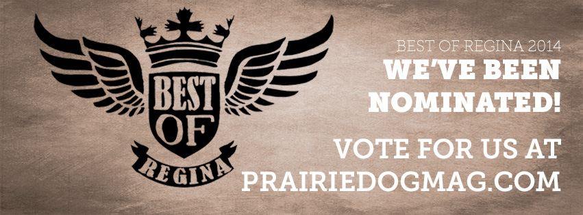 vote-for-us-fb
