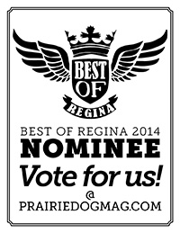 vote-for-us