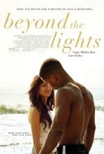 beyondthelights