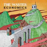 cd-economics