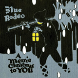 cd-bluerodeo