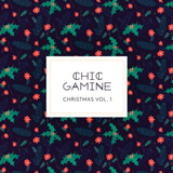 cd-chicgamine