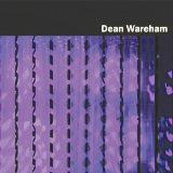 cd-wareham