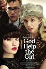 god-poster