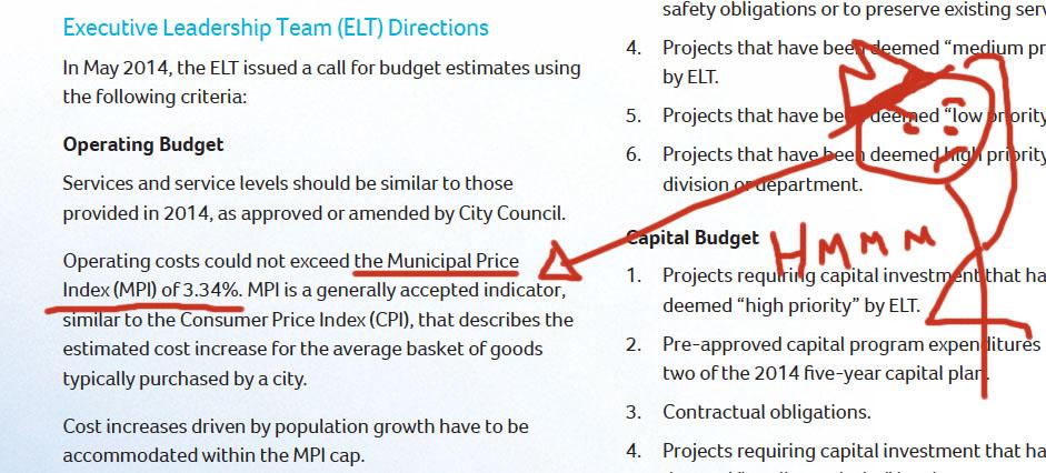 municipalpriceindex2015