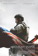 poster-american-sniper