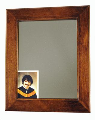 Ken Lum (Photo-Mirror)