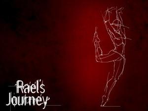RaelsJourney_web
