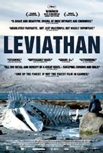 poster-leviathan
