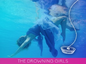 Drowing Girls