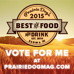 bof2015-vote-for-me-150