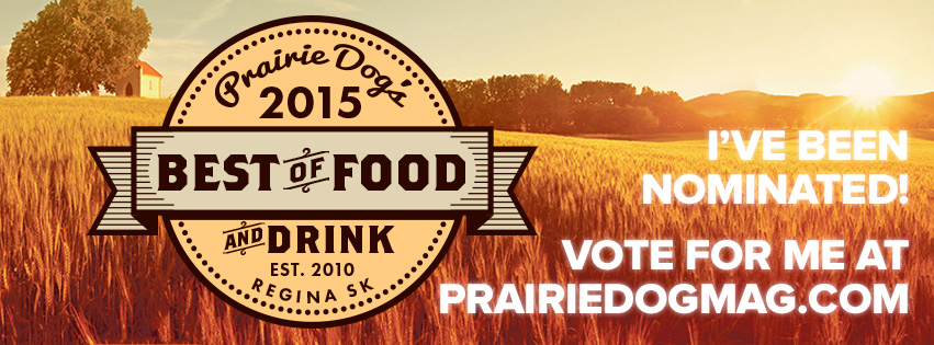 bof2015-vote-for-me-fb