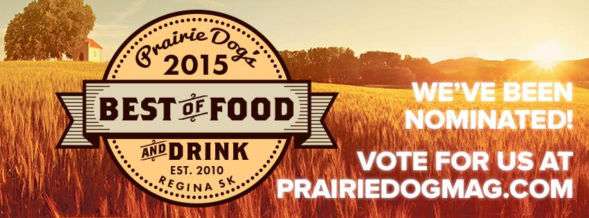 bof2015-vote-for-us-fb