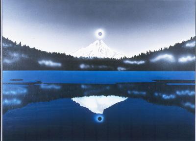 David Thauberger (Eclipse)