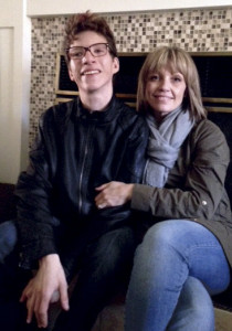 Ethan-and-Samantha