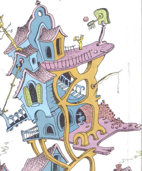 Dr_Seuss_infill